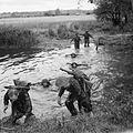 The British Army in the United Kingdom 1939-45 H20546.jpg