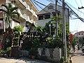 The Buffalo Bar, Soi Buffalo (Bong Koch 3), Pattaya IMG 8370.jpg