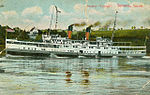 The Cayuga, a Great Lakes steamer.jpg