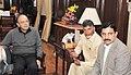 The Chief Minister of Andhra Pradesh, Shri N. Chandrababu Naidu meeting the Union Minister for Finance and Corporate Affairs, Shri Arun Jaitley, in New Delhi (1).jpg