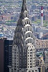 The Chrysler Building from the Empire State Building (6998996196).jpg