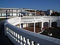The Colonnade on Bexhill Seafront - geograph.org.uk - 295367.jpg