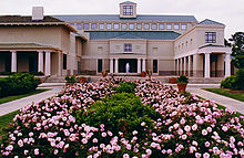 The Columbus Museum in Columbus, Georgia.jpg