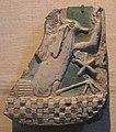 The Common Folk of Egypt, ca. 1539-1070 B.C.E., 33.578.jpg
