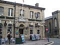 The Courthouse Pub, Dartford - geograph.org.uk - 1175349.jpg