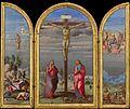 The Crucifixion MET DP151337.jpg
