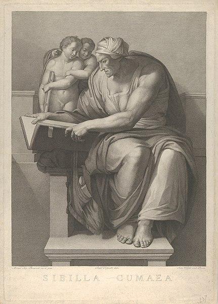 sistine - image 6