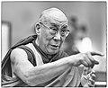The Dalai Lama (8098231057).jpg