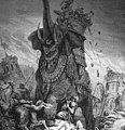 The Death of Eleazar (cropped).jpg