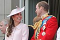 The Duke and Duchess of Cambridge.jpg