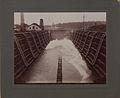 The Esquimalt dry dock (HS85-10-12103).jpg