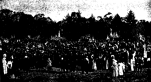 The Fremantle Wharf Crisis of 1919—At The Graveside.png