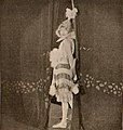 The Garter Girl (1920) - Griffith.jpg