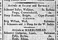 The General Advertiser and Political Commercial Agricultural and Literary Journal Wed Jun 29 1791.jpg
