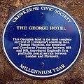 The George Hotel (7836639878).jpg