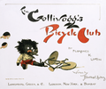 The Golliwogg's Bicycle Club cover.png