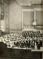 The Handel and Haydn Society in Symphony Hall, 1914 (1).jpg