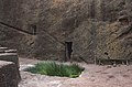 The Hermits Door (3272522551).jpg