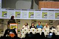 The Hobbit 2 Panel 2 SDCC 2014.jpg