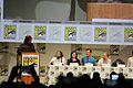 The Hobbit 2 Panel 2 SDCC 2014.jpg