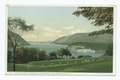 The Hudson River Narrows, West Point, N. Y (NYPL b12647398-74165).tiff