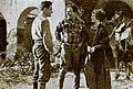 The Knickerbocker Buckaroo (1919) - 1.jpg