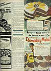 The Ladies' home journal (1948) (14581251478).jpg