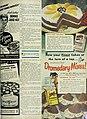 The Ladies' home journal (1948) (14581251478).jpg