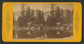 The Lake House, Mirror Lake, from Robert N. Dennis collection of stereoscopic views.png