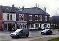 The Lion public house Castleford (geograph 6148079).jpg
