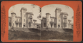 The Litchfield mansion, from Robert N. Dennis collection of stereoscopic views.png