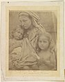 The Madonna Penserosa MET DP295231.jpg
