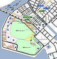 The Map of Tokyo Disney Resort (Japanese).jpg