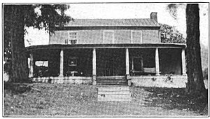 The McClure Homestead.jpg