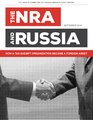 The NRA and Russia - How a Tax-Exempt Organization Became a Foreign Asset (with addendum).pdf