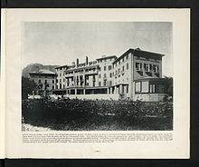 The National Archives UK - CO 1069-214-204.jpg