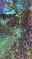 The Netherlands – ASAR - 19, 23, 26 April 2002 ESA194286.jpg