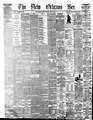 The New Orleans Bee 1871 April 0007.pdf