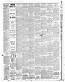 The New Orleans Bee 1885 October 0079.pdf
