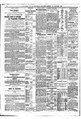 The New Orleans Bee 1906 January 0142.pdf