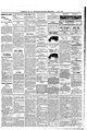 The New Orleans Bee 1911 June 0047.pdf