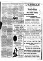 The New Orleans Bee 1911 September 0106.pdf