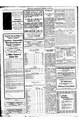 The New Orleans Bee 1914 July 0097.pdf