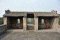 The Observatory, Dengfeng, 2015-09-24 06.jpg