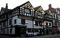 The Old King's Head Public House, Bridge Street, Chester.jpg
