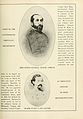 The Photographic History of The Civil War Volume 05 Page 167.jpg