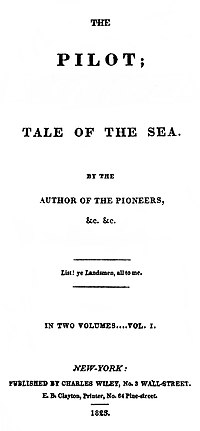 Examples of 19th century novels with death as a main theme?