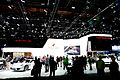 The Porsche exhibit stand at the 2012 NAIAS.jpg
