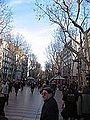 The Ramblas - panoramio.jpg