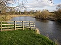 The River Wharfe, Castley - geograph.org.uk - 380456.jpg